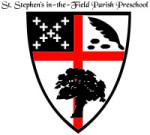 st stephens parish