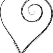 black_heart_in_a_pretty_scroll_design_0071-0906-0321-4928_SMU