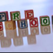 San Jose Christian Preschool
