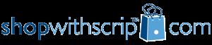 scrip_logo1